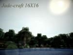 Jadecraft-resource-pack
