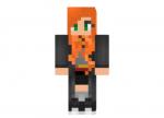 Lily-potter-skin