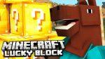 Lucky-Block-Map