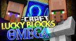 Lucky-Block-Omega-Mod