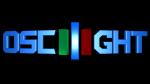 Oscilight-Map