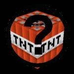 Random-TNT-Mod