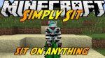 Simply-Sit-Mod