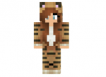 Tiger-onesie-girl-skin