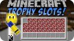 Trophy-Slots-Mod