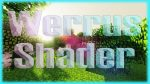 Werrus-Shaders-Mod