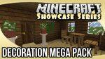 Decoration-Mega-Pack-Mod