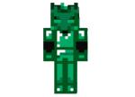 Emerald-knight-skin