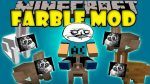 Farble-Mod