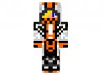 Orange-assasin-boy-skin