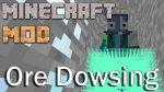 Ore-Dowsing-Mod