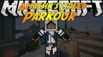 Parkour-Mod