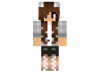 Party-doll-skin