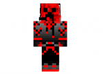 Redstone-creeper-skin