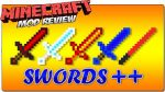 Swords-mod-by-blackbeltgeek