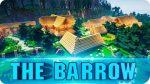 The-Barrow-Adventure-Map