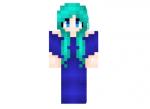 Water-goddess-skin