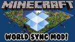 World-Sync-Mod
