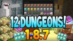 12-dungeons-and-realistic-terrain-seed