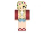 Alyssa-skin