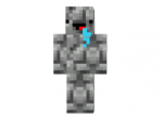 Derpy-cobblestone-skin