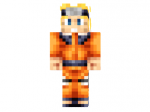 Naruto-uzumaki-skin