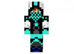 Nitro-clan-skin