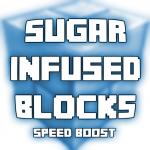 Sugar-Infused-Blocks-Mod