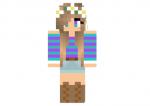 Summer-girl-ftw-skin