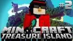 Treasure-Island-2-Map