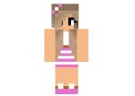 Tumblr-chic-skin