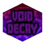 Void-Decay-Mod