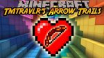 Arrow-Trails-Mod