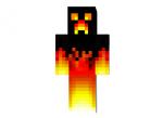 Doritos-man-skin