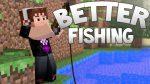 Fishing-Net-Mod