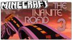 Infinite-Road-3-Map