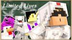 Limited-Lives-Mod