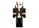 Masked-avenger-skin
