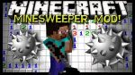Minesweeper-Mod