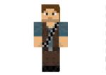 Owen-jurassic-world-skin