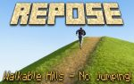 Repose-Mod