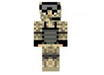 Soldado-desertico-skin