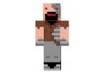 Terminator-notch-skin