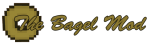 The-Bagel-Mod
