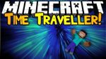 Time-Traveler-Mod