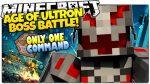 Ultron-Boss-Battle-Map