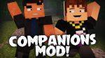 Companions-Mod