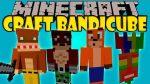 Craft-Bandicube-Mod
