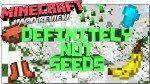 Definitely-NOT-Seeds-Mod-150x84