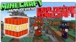 Explosive-Minecraft-Mod-150x84